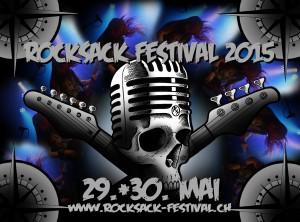 vorflyer v03 rocksack 2015